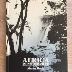 africa_remembered_sheila_buck