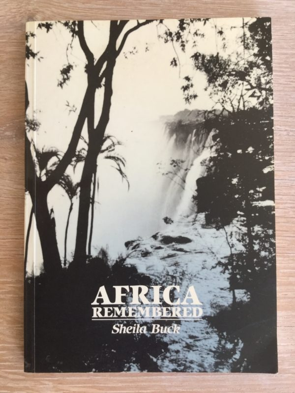 africa_remembered_sheila_buck