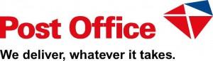 SA Post Office