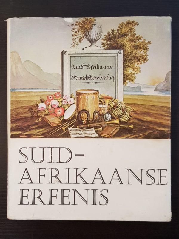 Suid-Afrikaanse_erfenis_Van_Riebeeck_tot_die_Negentiende_Eeu