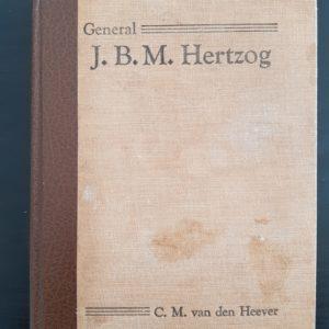 Hertzog_Van_Den_Heever