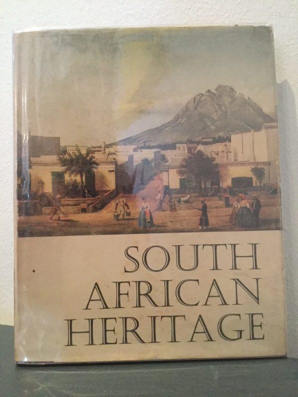 south_african_heritage_van_irebeeck_nineteenth_century