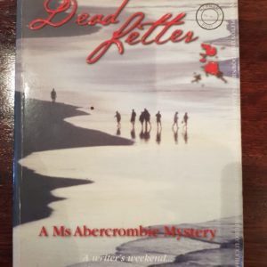 dead-letter-abercrombie-mystery-signed