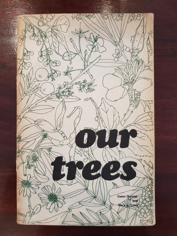 our-trees-skinner-yates