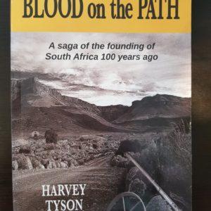 blood_on_path_harvey_tyson