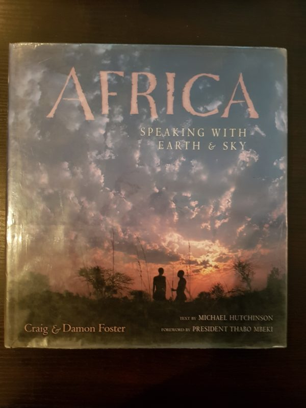 Africa_Speaking_with_Earth_&_Sky_Craig_Damon_Foster
