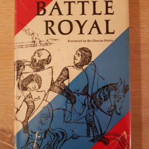 The-Book-Collector_Battle-Royal