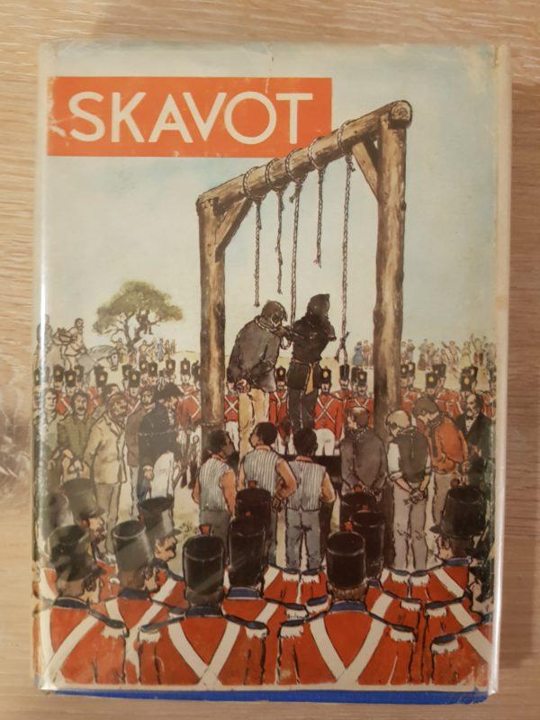 The-Book-Collector_Skavot