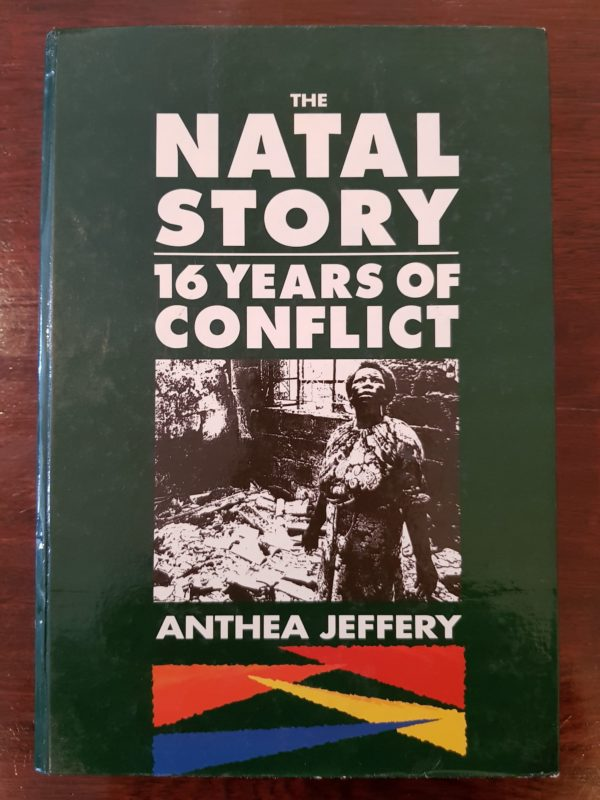 natal-story-16-years-conflict-