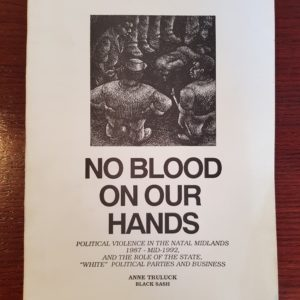 the-book-collector-no-blood-on-our-hands