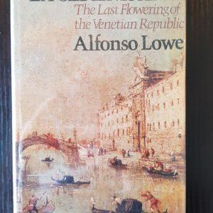 La_Serenissima_alfonso_lowe