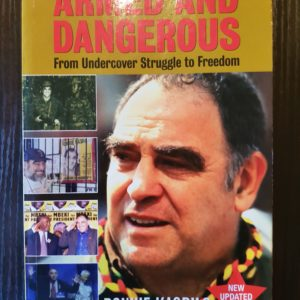 armed-and-dangerous-ronnie-kasrils