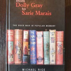 dolly-gray-sarie-marais-mich