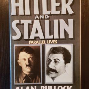 hitler-stalin-parallel-lives-alan-bullock
