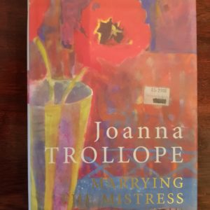 marrying-the-mistress-joanna-trollope-2
