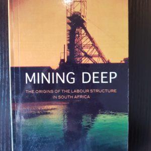 mining-deep-morley-nkosi