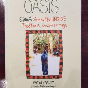 oasis-siwa-fathi-malim