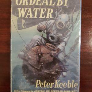 ordeal-by-water-peter-keeble
