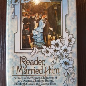 reader-i-married-him-patricia-beer-2