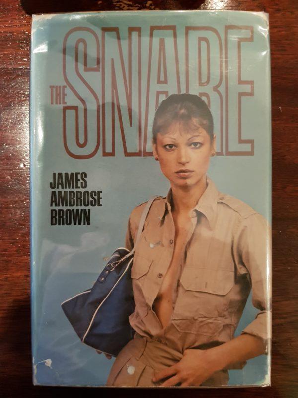 snare-james-ambrose-brown