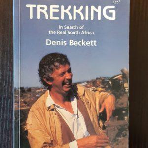 trekking_dennis-beckett