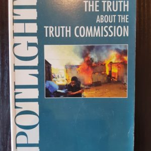 truth-about-truth-commision-anthea-jeffery