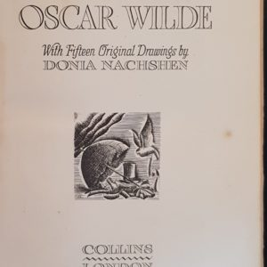 works-of-oscar-wilde-donia-nachshen-2