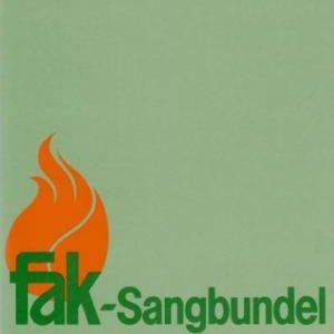 FAK_sangbundel