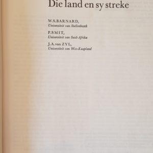 Suid-Afrika_land_en_sy_streke