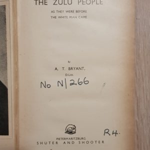 The-Zulu-People-bryant_5