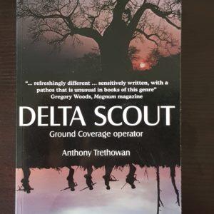 delta_scout_athony_trethowan.jpg