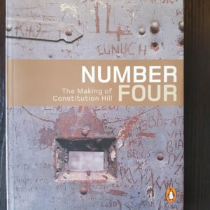 number_four_constitutional_hill