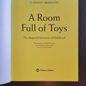 room_full_of_toys_roberto_manguel_4