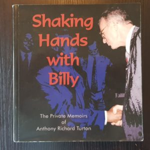 shaking_hands_with_billy_turton