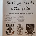 shaking_hands_with_billy_turton_2