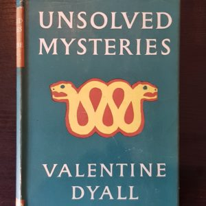 unsolved_mysteries_valentine_dyall