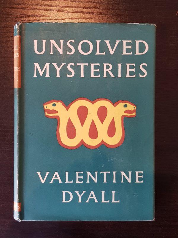 unsolved_mysteries_valentine_dyall