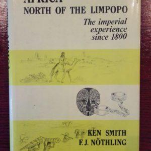 Afrikaanse Letterkundige Kritiek