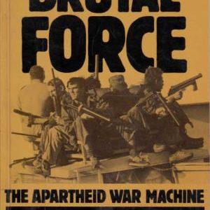 brutal_force_Gavin_Cawthra