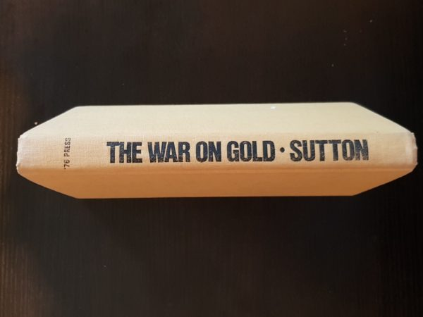 war_on_gold_sutton