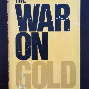 war_on_gold_sutton_2