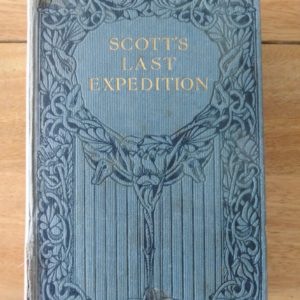 Scott's_last_expedition