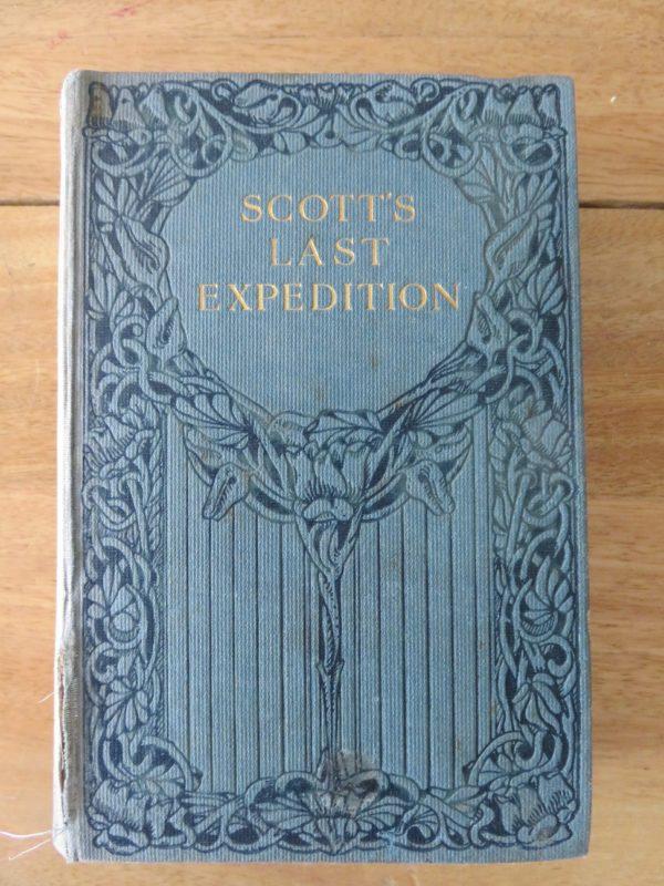 Scott's_last_expedition