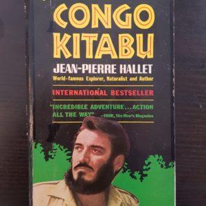 congo_kitabu_jean-pierre_hallet