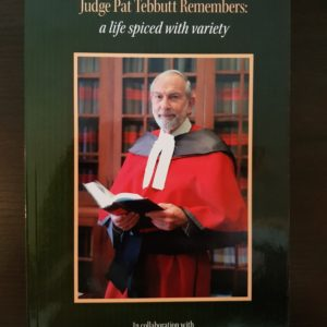 judge_par_tebbutt_remembers