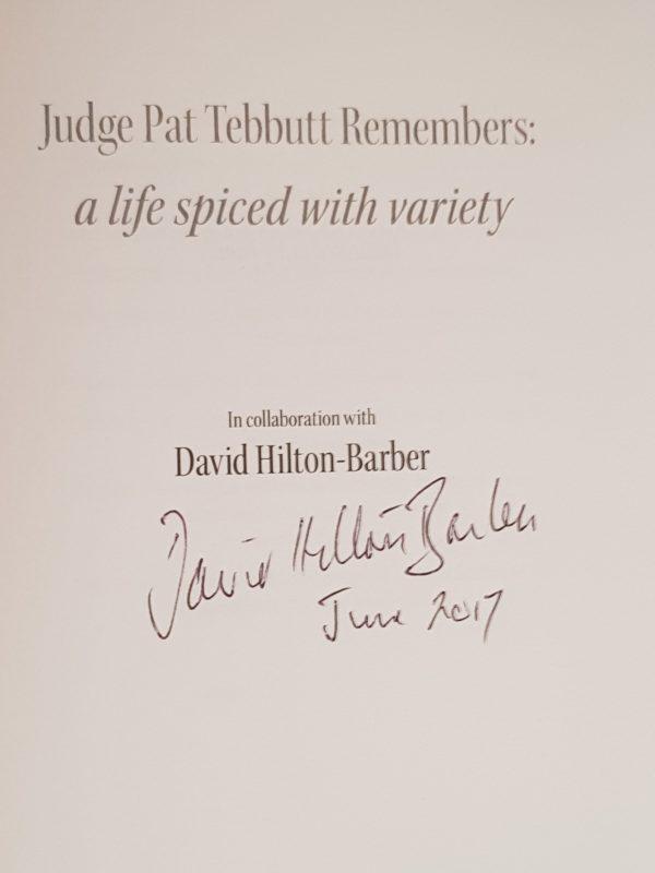 judge_par_tebbutt_remembers