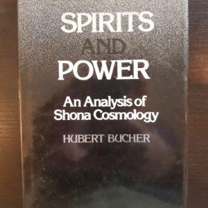 spirits_and_power_Hubert_bucher