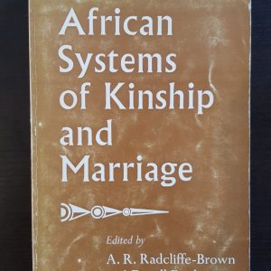 african_systems_kinship_marriage