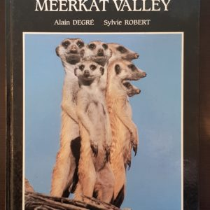 meerkat_valley_degre_robert