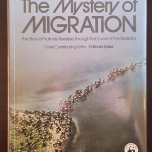 mystery_of_migration_robin_baker